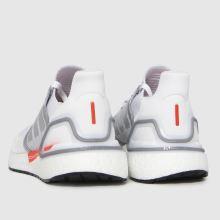 adidas Ultraboost 20,4 of 4