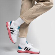 adidas U Path 1