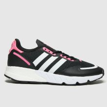 adidas Zx 1k Boost,1 of 4