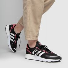 adidas Zx 1k Boost,2 of 4