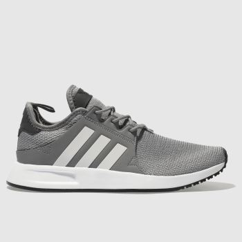 Adidas Grey X_Plr Womens Trainers