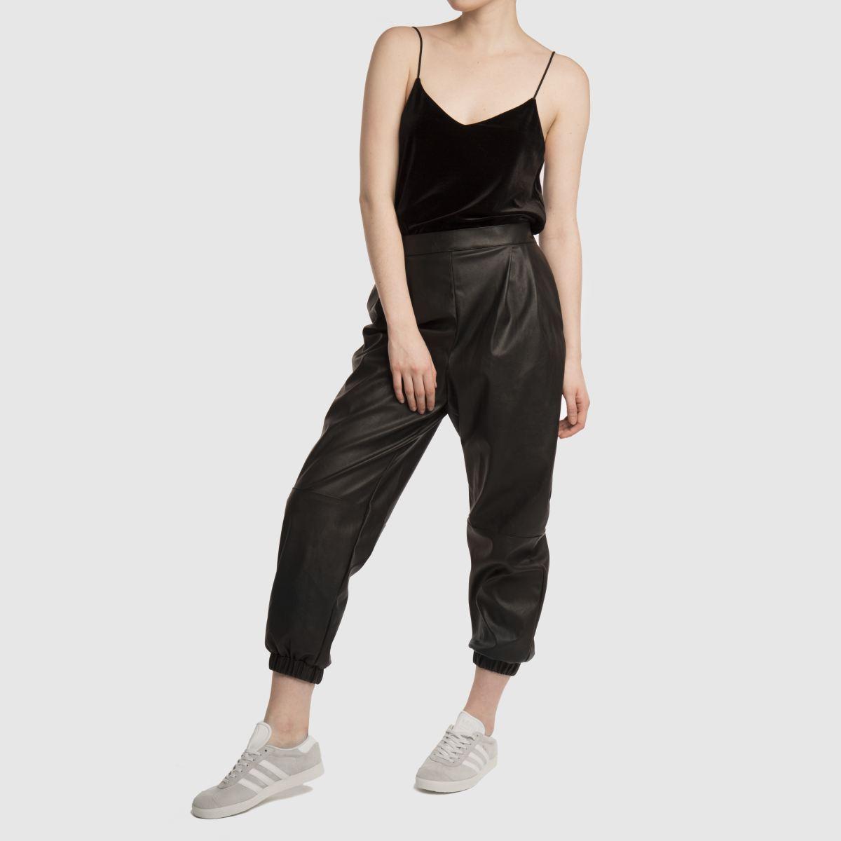 Damen schuh Hellgrau adidas Gazelle Suede Sneaker   schuh Damen Gute Qualität beliebte Schuhe a24a82