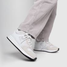 adidas Zx 700 Hd,2 of 4
