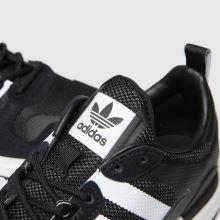 adidas Zx 700 Hd 1