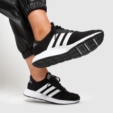 adidas Swift Run X 1