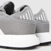 adidas Swift Run X 1