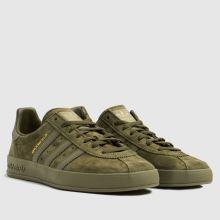 adidas Broomfield,2 of 4