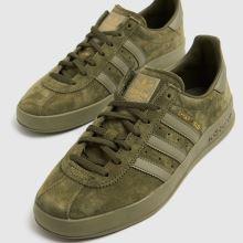 adidas Broomfield,3 of 4