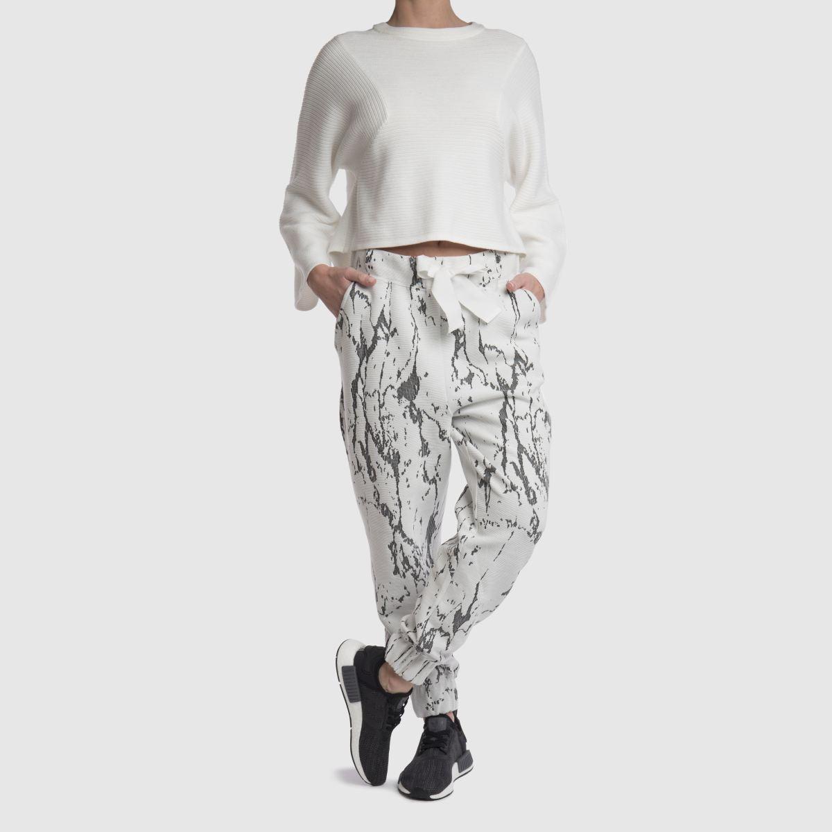 Damen Grau-schwarz adidas Nmd R1 Sneaker | schuh Gute Qualität beliebte Schuhe