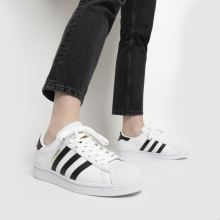 adidas Superstar Vegan 1