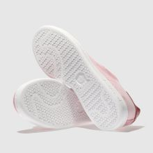 Adidas stan smith pharrell hu holi 1