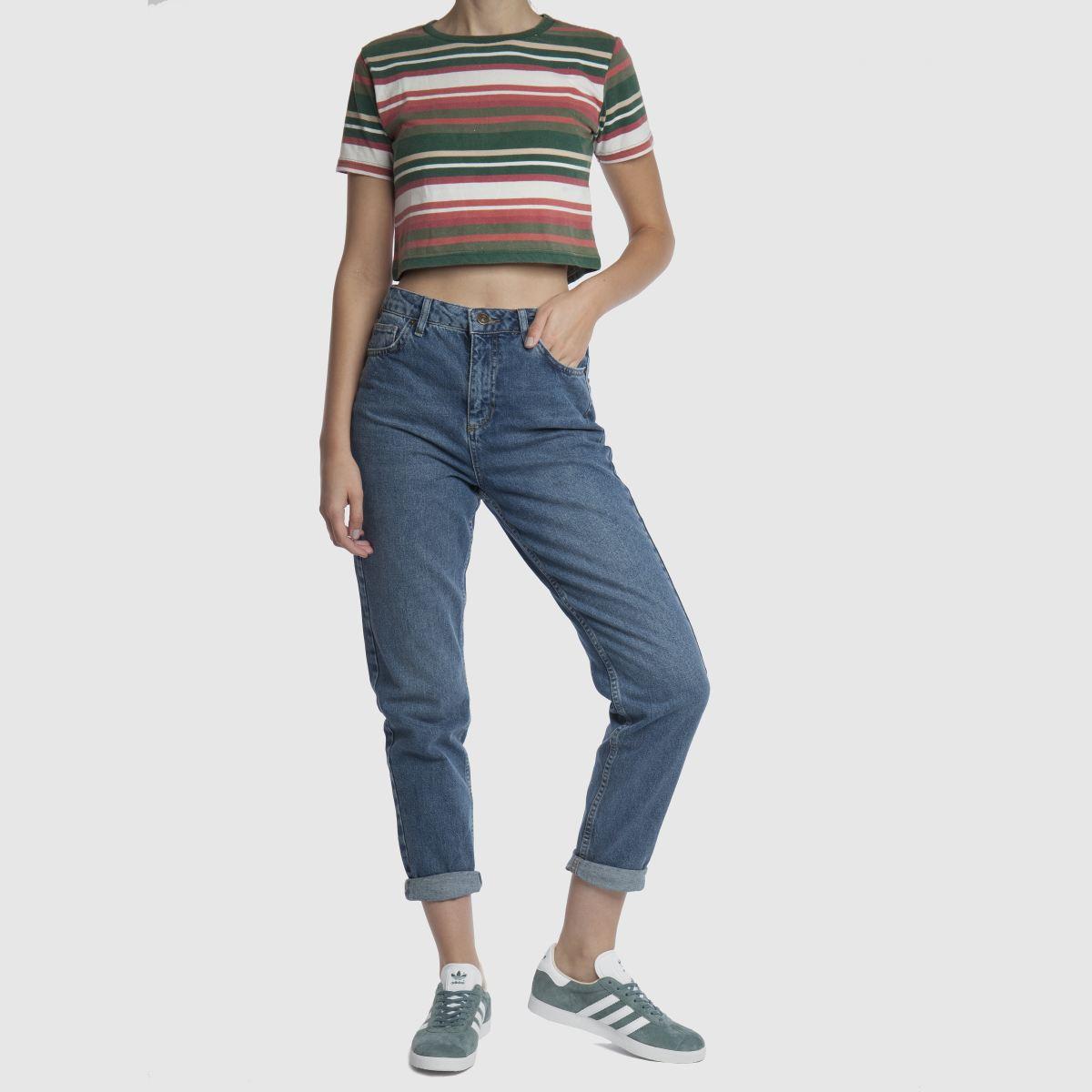Damen Sneaker Grün adidas Gazelle Suede Sneaker Damen | schuh Gute Qualität beliebte Schuhe 313e6c