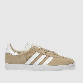 Adidas Gazelle Trainers    Trainers Men's, Damens's & Kids' Trainers   schuh 514799