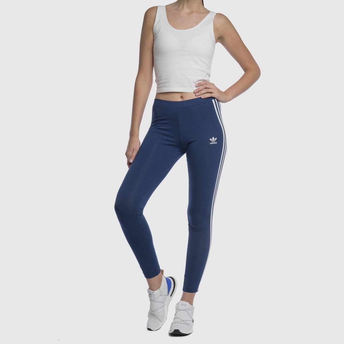 Damen Weiß-blau adidas Arkyn Sneaker   schuh Gute Qualität beliebte Schuhe