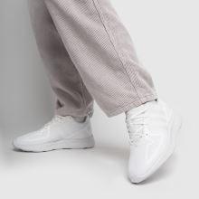 adidas 2k Zx Flux,2 of 4