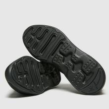 adidas 2k Zx Flux 1