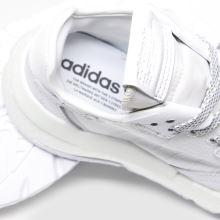 adidas Nite Jogger 1