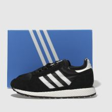 Adidas forest grove 1