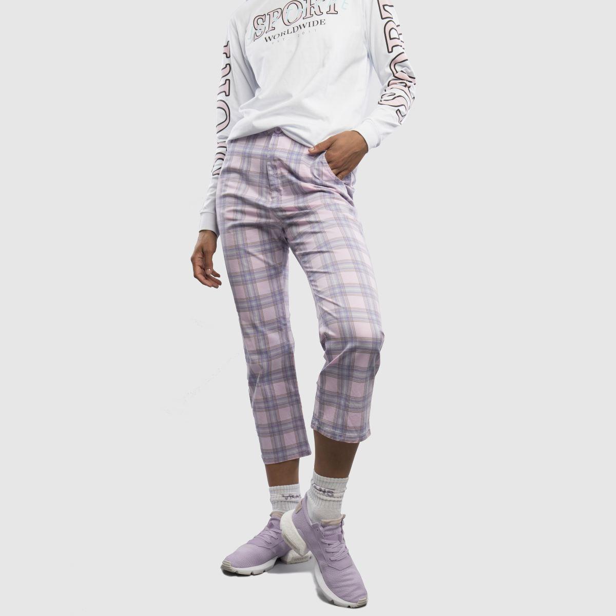 Damen Blaulila Gute adidas Pod-s3.1 Sneaker | schuh Gute Blaulila Qualität beliebte Schuhe d13e7f