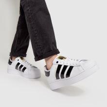adidas Superstar Bold,2 of 4