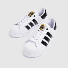 adidas Superstar Bold,3 of 4