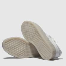separation shoes e4d76 fcb61 Adidas sambarose 1 Adidas sambarose 1 Adidas sambarose 1