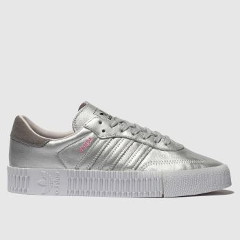 Adidas Trainers Men S Women S Kids Adidas Trainers Schuh