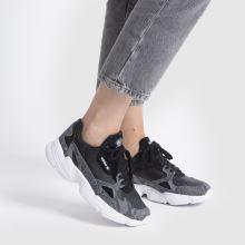 Adidas Falcon 1