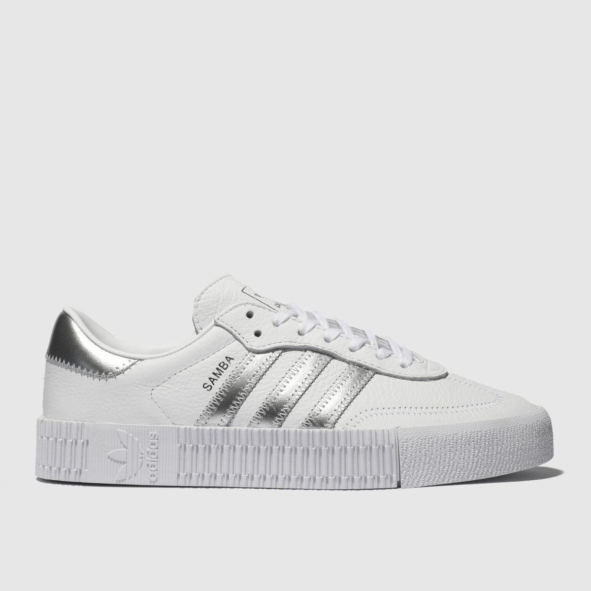 Shopfinity: Search Schuh