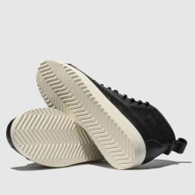 Adidas superstar boot 1