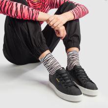 Adidas Sleek W 1