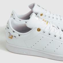 adidas Stan Smith Primegreen,4 of 4