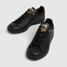adidas Stan Smith Primegreen 1
