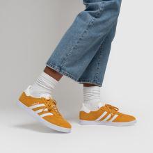adidas Gazelle,2 of 4