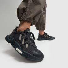 adidas Ozweego,2 of 4