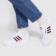 adidas Continental 80 Stripe,2 of 4
