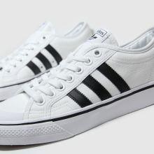 Adidas Nizza 1
