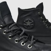 Converse All Star Lugged 1