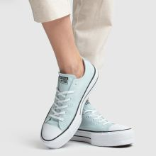 Converse All Star Renew Lift 1