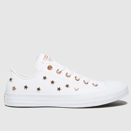 Converse Star Stud Oxtitle=
