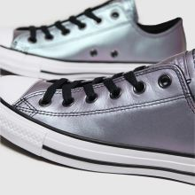 Converse All Star Ox Iridescent 1