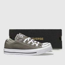 Converse all star speciality oxford 1