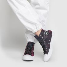 Converse all star starware hi 1