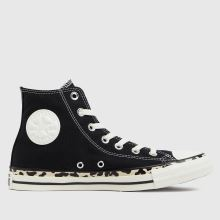 Converse Edged Archive Leopard Hi,1 of 4