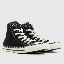 Converse Edged Archive Leopard Hi,2 of 4