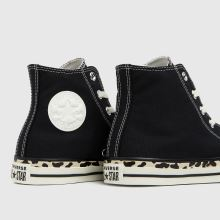 Converse Edged Archive Leopard Hi,4 of 4