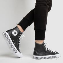 Converse All Star Vltg Hi 1