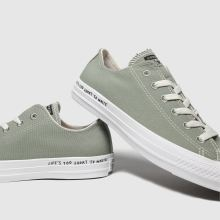 Converse chuck taylor all star renew ox 1