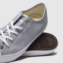 Converse All Star Dainty 1