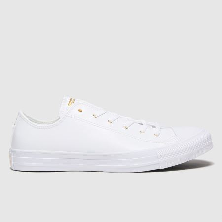Converse Craft Oxtitle=
